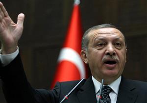 الرئيس التركي يعلن عن انتخابات رئاسية وبرلمانية مبكرة في 24 يونيو القادم