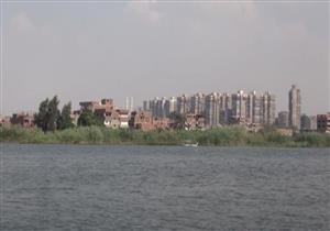 الحكومة توافق على نقل تبعية جزيرة الوراق للمجتمعات العمرانية