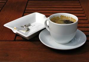 خطوات لتقليل الكافيين والسجائر قبل حلول شهر رمضان