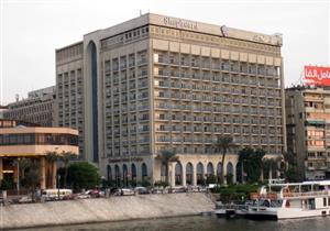 القابضة للسياحة: فكرة جديدة لتطوير فندق شبرد ونتفاوض مع مستثمرين عرب