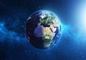 ماس من كوكب مدمر يقدم دليلا على أصل النظام الشمسي