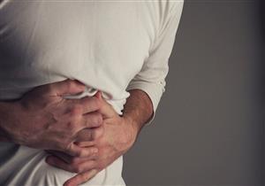 هل يسبب التهاب جدار المعدة الإصابة بأورام سرطانية؟