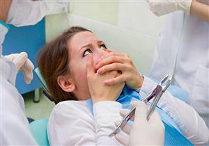 لماذا نخاف من طبيب الأسنان؟.. 5 خطوات للتغلب على المشكلة