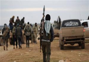 وول ستريت جورنال: داعش يتلاشى وتنظيم آخر يعزز قوته في إدلب السورية