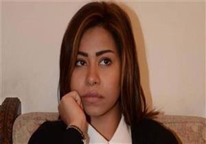 """أول تعليق لـ""""شيرين عبد الوهاب""""  عقب وفاة والدها"""