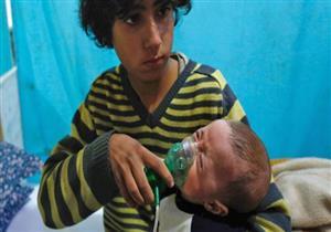 شركات بلجيكية أمام القضاء بسبب صادرات كيمياوية إلى سوريا