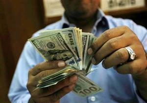 بنك القاهرة يرفع سعر الدولار أمام الجنيه مع بداية التعاملات