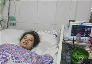 وفاة ضحية حريق الحضانة بكفر الشيخ بعد دخولها في غيبوبة