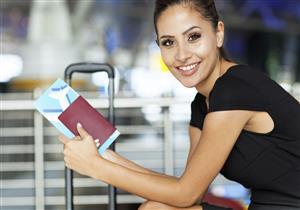 ما هو  أرخص يوم في الأسبوع لشراء تذاكر الطيران؟