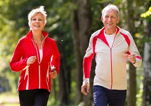 لكبار السن.. توصيات جديدة لتقليل خطر السقوط