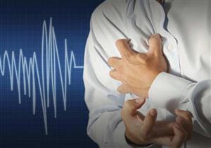 هل تتشابه أعراض قصور الشرايين التاجية مع أمراض أخرى؟
