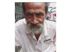 """بعد 40 عامًا من اختفائه.. أسرة هندية تعثر على ابنها عبر """"فيديو"""""""
