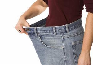 طريقة تكنولوجية لإنقاص الوزن فى 10 أيام