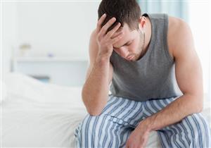 احذر.. انخفاض مستوى التستوستيرون قد يرتبط بهذه الأمراض