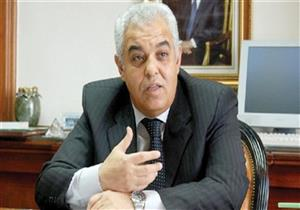 وزير الري الأسبق: يجب التمسك بحقوق مصر في مياه النيل