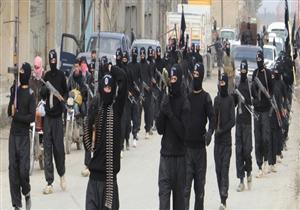 """بعد دحر داعش بالرقة.. تحذير من """"جبهة النصرة"""" في إدلب"""