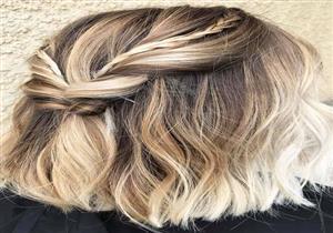 لإطلالة صيفية حيوية.. إليك أحدث تسريحات الشعر لهذا العام