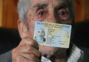 وفاة أكبر معمر في العالم عن عمر يناهز 121 عامًا