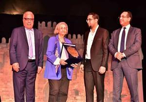 إنطلاق مهرجان الإسكندرية للفيلم القصير وتأجيل عرض فيلم الافتتاح بسبب مشاكل تقنية