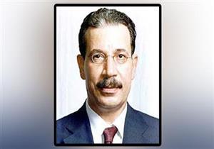 بعد 15 عامًا من اختفائه .. صحفيون يطالبون بالكشف عن مصير رضا هلال