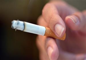 نصيحة الشيخ رمضان عبد المعز للمدخنين في شهر شعبان