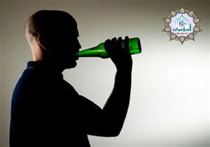 هل يجوز التداوي بالخمر؟ وما الحكم إذا أوصى الطبيب بذلك؟