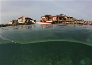 دراسة علمية: مستوى البحار سيرتفع أكثر من المتوقع