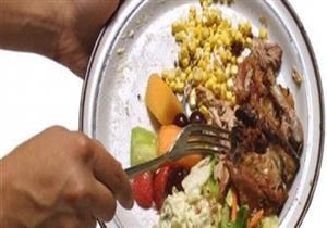 تقليل الفاقد من الطعام في الدنمارك 14 ألف طن في ستة أعوام