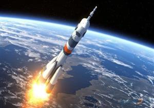 ناسا تطلق مركبة للبحث عن حياة خارج الأرض