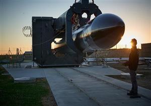 """""""روكيت لاب"""" تؤجل إطلاق أول رحلة فضاء تجارية بسبب مشكلات فنية"""