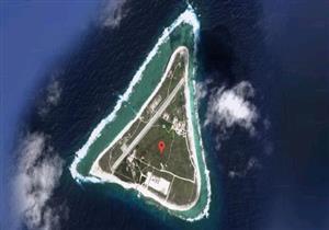جزيرة صغيرة تغير الاقتصاد العالمي باكتشاف 16 مليون طن معادن نادرة
