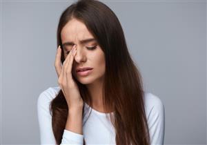 5 أعراض تشير للإصابة بظفرة العين