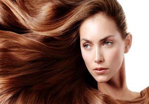 منها الخل والمايونيز.. 5 وصفات طبيعية مفيدة لصحة شعرك