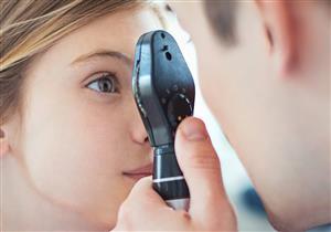 «الالتهاب القزحي».. يسبب العمى ويصاحب الأمراض المناعية