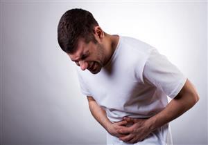 «كرون» يسبب آلام المعدة والفم.. إليك أسبابه