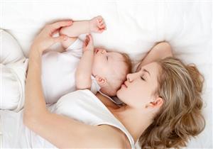 أسباب متعددة لنزيف بعد الولادة.. بينها الأورام الليفية