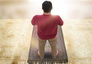 عالم أزهري: الخشوع في الصلاة والمحافظة عليها من شروط دخول الجنة