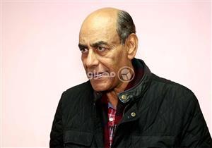 بالفيديو.. أحمد بدير: مبروك لمصر على فوز الرئيس السيسي بولاية ثانية
