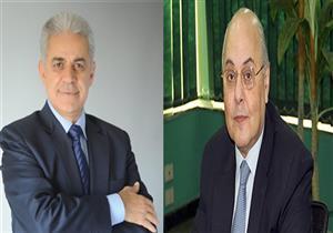 "ما بين انتخابات 2014 و2018.. 4 محافظات تفوق فيها ""موسى"" على ""حمدين"""