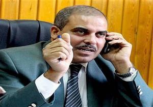 رئيس جامعة الأزهر يهنئ السيسي بفوزه في الانتخابات الرئاسية