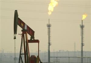 الديلي تليجراف: رغبة السعودية برفع سعر النفط تنذر بمضاربة في الأسواق العالمية
