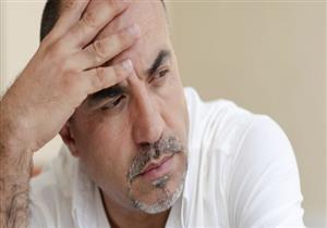 سن اليأس يصيب الرجال أيضًا.. ما أعراضه وكيف تتعامل معه؟
