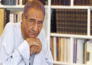 إطلاق جائزة الأبنودي للإبداع في شعر العامية بمكتبة الإسكندرية