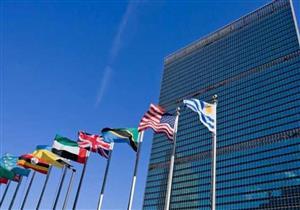 الأمم المتحدة: 65 مليون لاجئ مشكلة عالمية تتطلب تعاون دولي