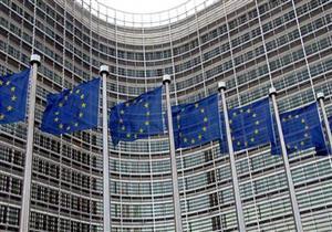 ممثل المفوضية الأوروبية: 80 مليار يورو لدعم شباب العلماء في الدول النامية