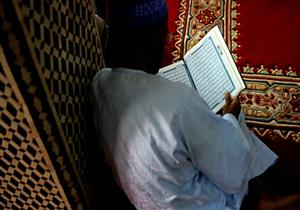 أدعية وأسرار من القرآن الكريم - الشيخ محمد متولي شعراوي