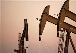 اجتماع الدول المصدرة للنفط في السعودية لبحث تطورات أسعار الخام