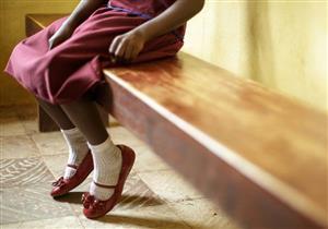 ما الحكم الشرعي لختان الإناث؟