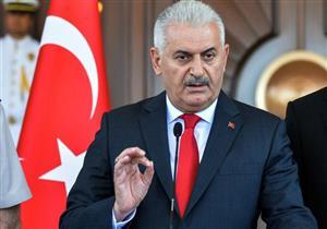 تركيا ترفض المخاوف الأمريكية بشأن الانتخابات المبكرة