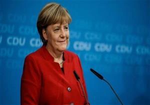 السفير الروسي في برلين متفهم لموقف ألمانيا إزاء الهجوم الغربي على سوريا